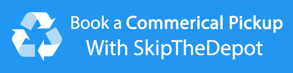 Register for Drop & Go with SkipTheDepot